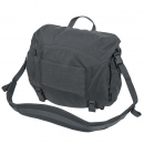 HELIKON-TEX URBAN COURIER BAG® MEDIUM SHADOW GREY