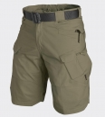 HELIKON TEX UTP SHORT ADAPTIVE-GREEN 11""