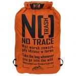 HELIKON-TEX DIRT BAG ORANGE