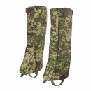 HELIKON-TEX SNOWFALL LONG GAITERS® GREENZONE