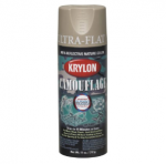 KRYLON FARB SPRAY KHAKI