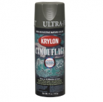 KRYLON FARB SPRAY OLIVE