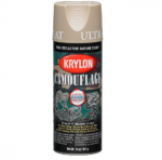 KRYLON FARB SPRAY SAND
