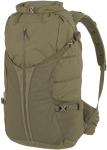 HELIKON-TEX SUMMIT RUCKSACK ADAPTIVE GREEN