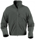 PENTAGON REINER SOFTSHELL JACKE GRINDLE-GREEN